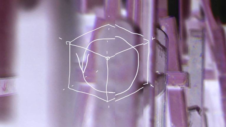 Rev(b)elados, el ciclo de divulgación científica que cuenta cómo es investigar en artes