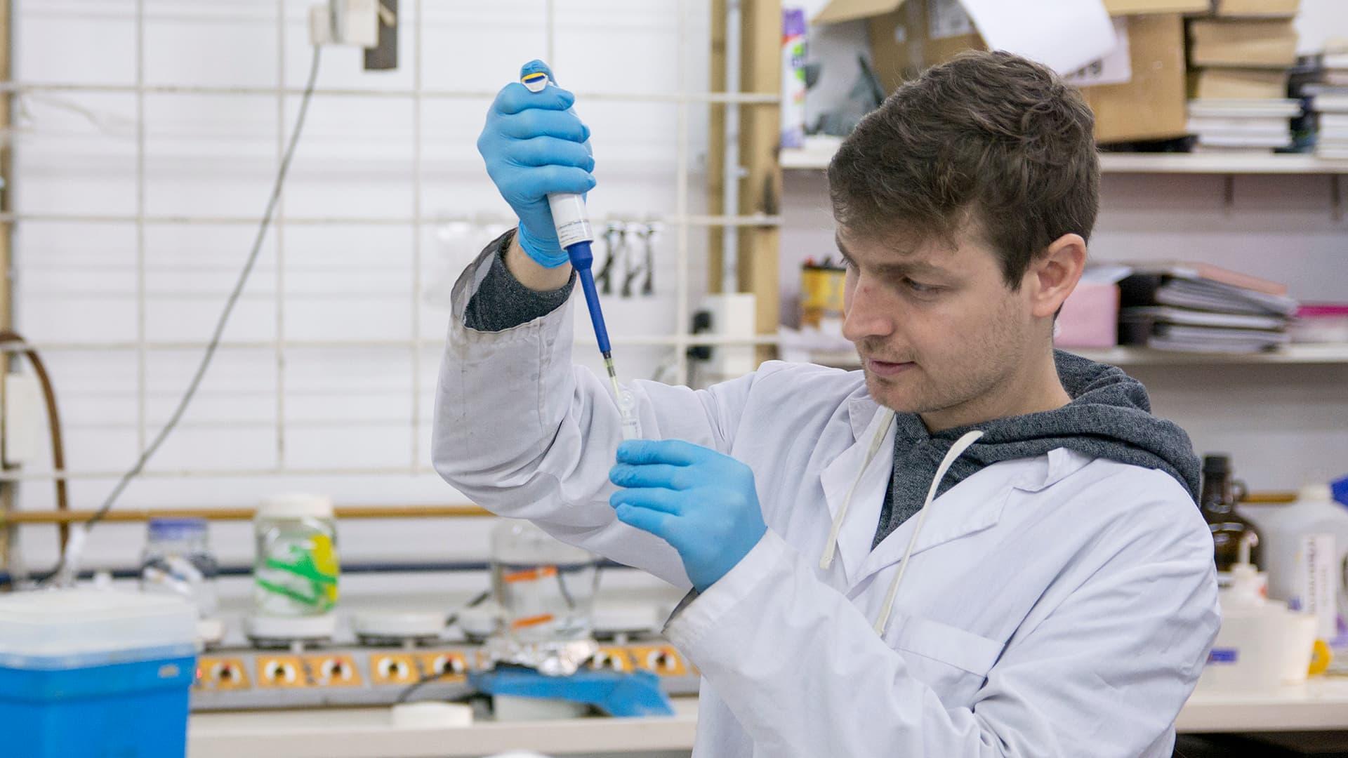 Mejoran el rendimiento de terapias nanotecnológicas contra el cáncer de mama