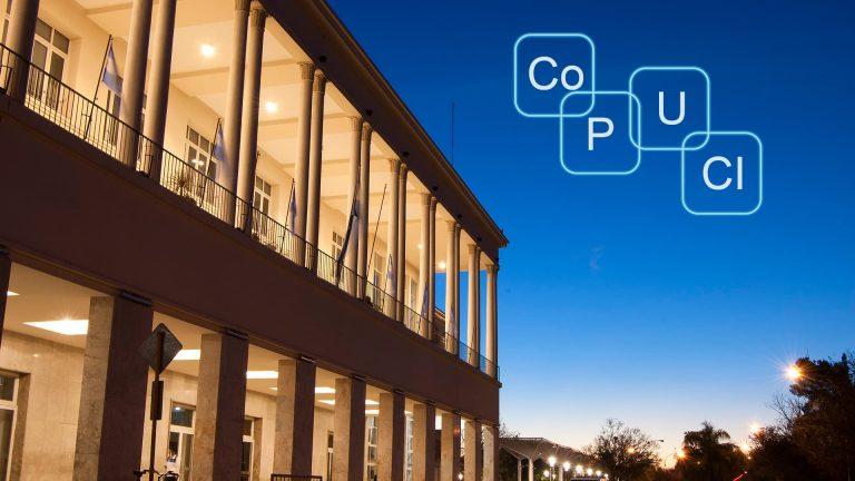 La UNC será sede del VII Congreso Internacional de Comunicación Pública de la Ciencia y la Tecnología