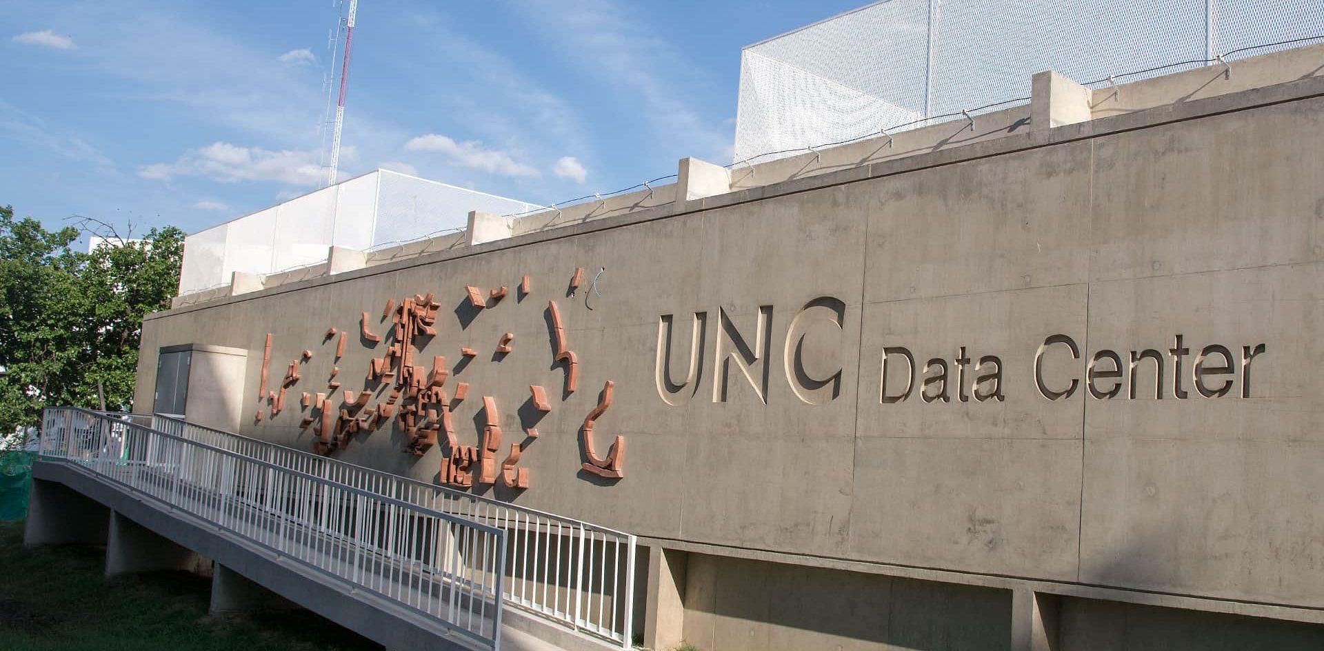 La UNC suma una nueva supercomputadora que también estará al servicio del sector socioproductivo y las pymes