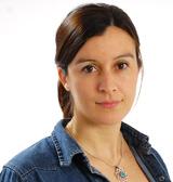Eliana Piemonte