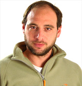 Leandro Groshaus