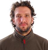 Lucas Gianre