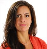 Soledad Huespe