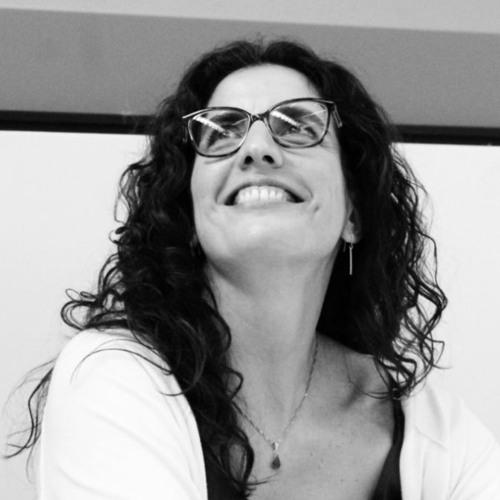 María Soledad Segura