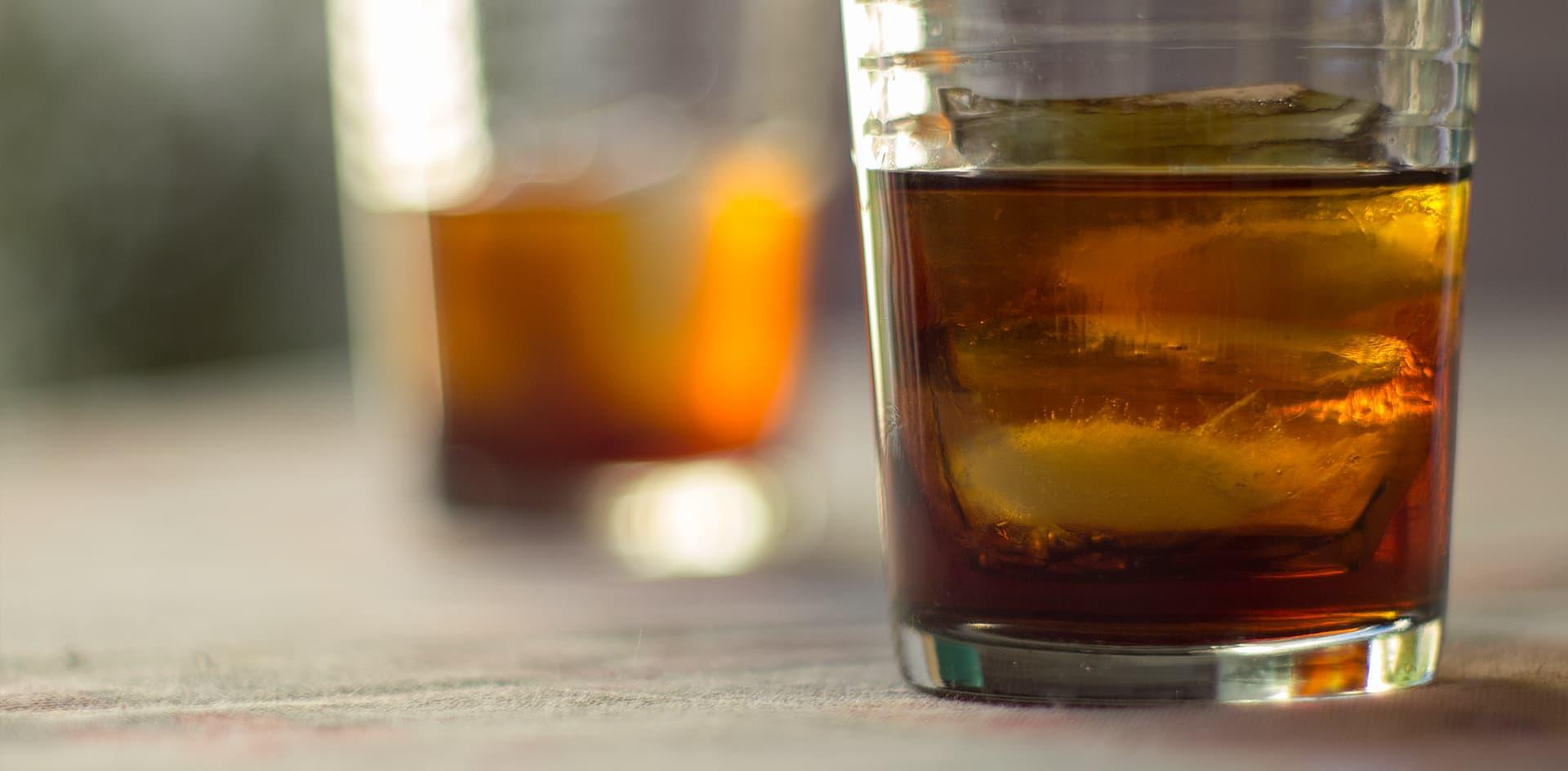 Estudio detecta un aumento en el consumo de sustancias psicoactivas durante la cuarentena