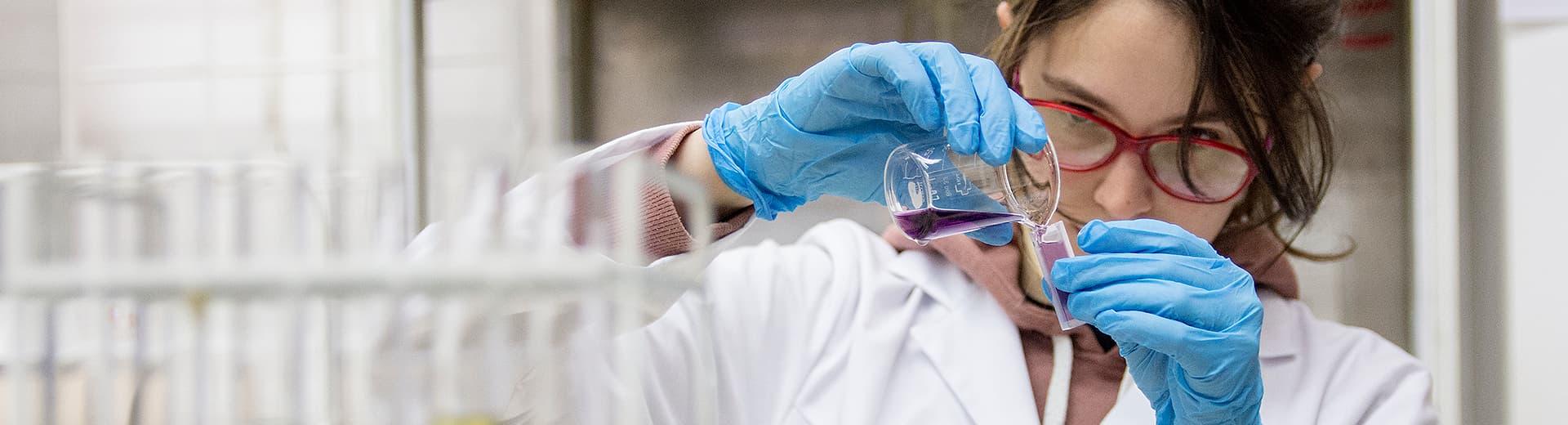 Logros de la ciencia nacional: ¿talento individual o decisiones políticas?
