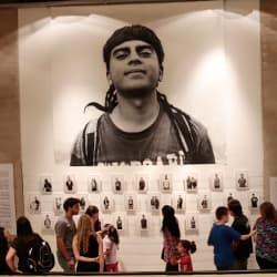 Racismo y violencia institucional en Córdoba