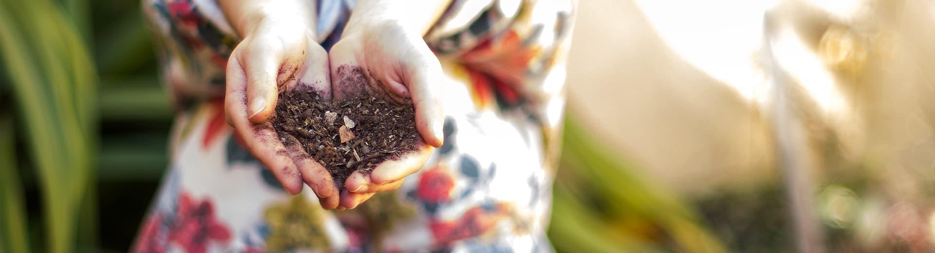 Agroecología en Córdoba: ¿Cómo producen quienes eligen ser sustentables?