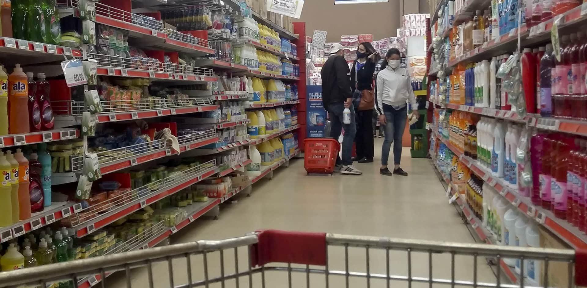 Consumo: buscan determinar qué factores influyen en la elección de las marcas blancas