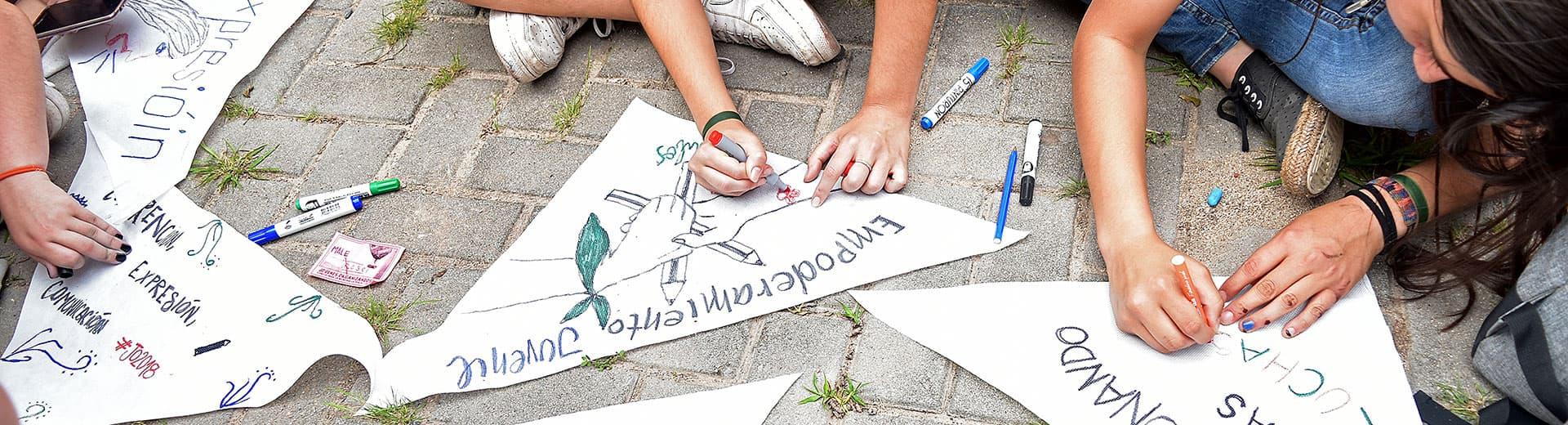 Día de la Memoria: diversos sentidos de su conmemoración en las escuelas