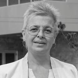 Carla Giacomelli