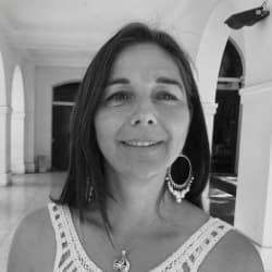 Susana Andrada