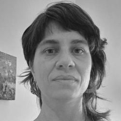 Karina Tomatis