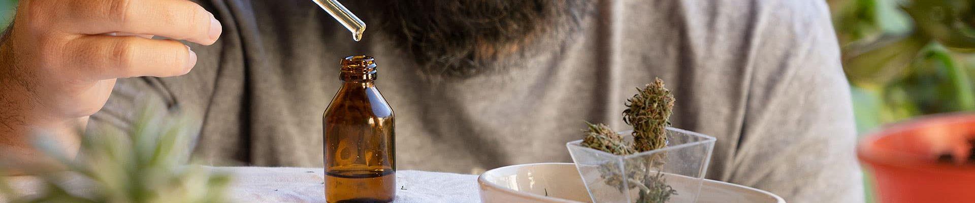 Cannabis medicinal: una cura que ya es ley