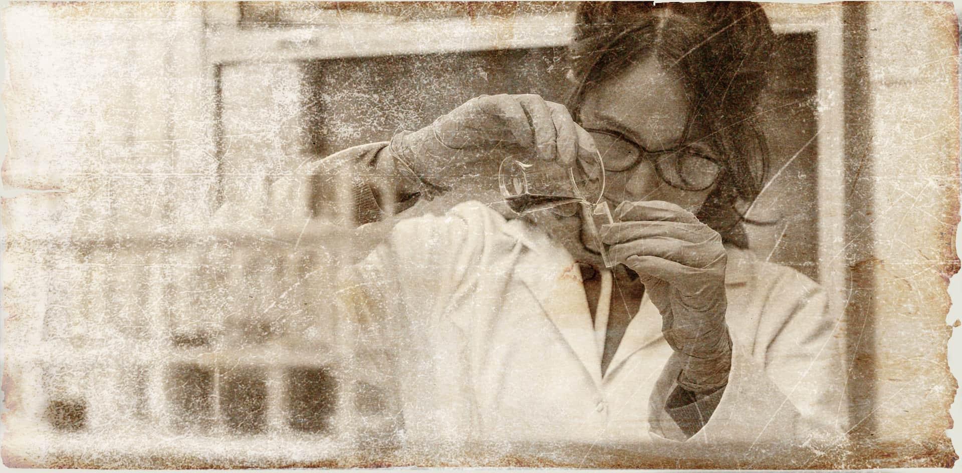 Cinco modos en que se ocultó la contribución de las mujeres al conocimiento científico