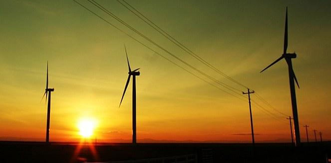 Nova Vektors, una empresa de base tecnológica enfocada en las energías renovables