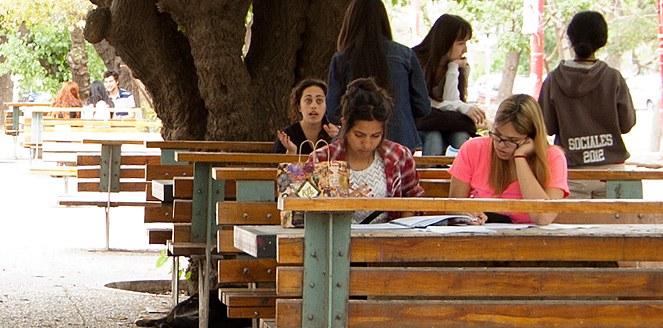 Evalúan el conocimiento adquirido en estudiantes de la UNC
