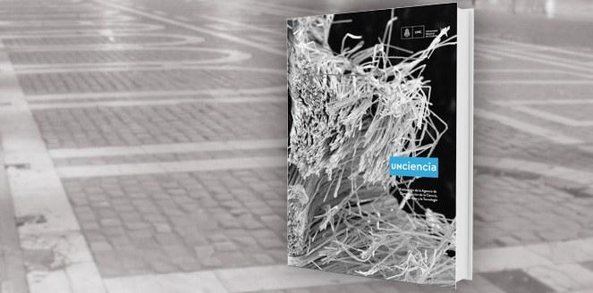 UNCiencia presenta su libro con una charla sobre magia y neurociencias
