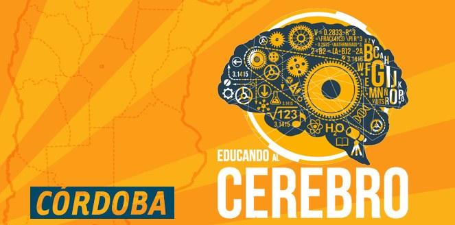 Cuatro mitos sobre el aprendizaje bajo la lupa de las neurociencias