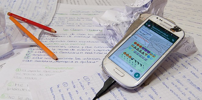 Córdoba: 6 de cada 10 adolescentes sufre acoso escolar