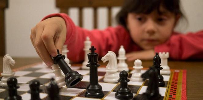 Lanzan un servicio gratuito para identificar niños con altas capacidades intelectuales