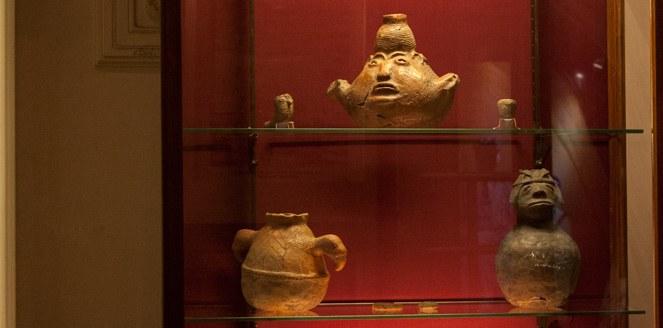 El legado afro que la arqueología no supo ver