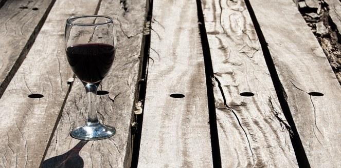 Desarrollan un biosensor para medir la graduación alcohólica del vino