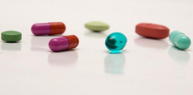 Personas trans | Buscan evitar el mal uso de medicamentos en tratamientos para cambiar de sexo