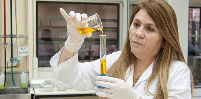 Avanzan en la producción de un medicamento de origen natural para la diabetes