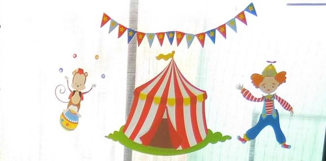 La mercantilización de las fiestas infantiles: cómo gestionar emociones y producir diversión
